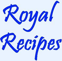 On Royal Recipes today they made one of Queen Victoria's favourite dishes, Quail & Potato Curry, Prince Harry's Fiery Goat Curry and Mildred Nicholls' Plum Pudding (a Xmas pud… Paul Ainsworth, Saffron Cake, Royal Recipe, Xmas Pudding, Kitchen Maid, Trifle Dish, Custard Powder, Food Program, Potato Curry