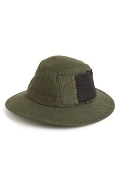 d68a501f5 74 Best Bucket Hats!!! images in 2014 | Bob, Bucket hat, Panama
