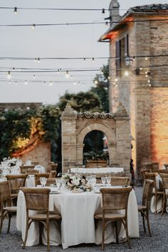 An amazing wedding in the heart of the Tuscan hills planned by VB Events Best Wedding Planner, Destination Wedding Planner, Italy Wedding, Post Wedding, Rustic Chic, Luxury Wedding, Tuscany, Event Planning, Wedding Events