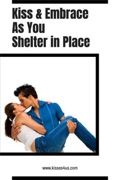 As we shelter in place and quarantine more at home we need to make sure to Kiss Forehead Kisses, French Kiss, Trivia, Shelter, Fun Facts, Relationship, Romantic, Books, French Kiss Movie