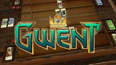 CD Projekt Red Announces A Gwent Technical Beta Coming to PlayStation 4 This Weekend.
