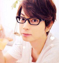 Japanese Boy, Japanese Beauty, Asian Celebrities, Celebs, Ninomiya Kazunari, Types Of Guys, Elegant Man, Beautiful Disaster, Bishounen