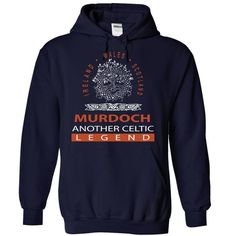 Hi there Love fashion Let us designs your T Shirts, Hoodies. Get it here ==► https://www.sunfrog.com/Names/Hi-there-Love-fashion--Let-us-designs-your-T-shirt-9747-NavyBlue-20261859-Hoodie.html?41382