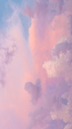 Do you remember our first meeting at Sanskrit class. Watercolor Wallpaper Phone, Wallpaper Pastel, Cloud Wallpaper, Rainbow Wallpaper, Iphone Background Wallpaper, Aesthetic Pastel Wallpaper, Tumblr Wallpaper, Galaxy Wallpaper, Aesthetic Wallpapers