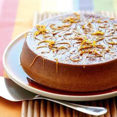 Veja esta de Receita de Flan de Doce de Leite. Esta e outras deliciosas receitas no site de nestlé Cozinhar.