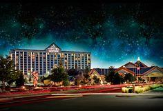 best casino seattle washington