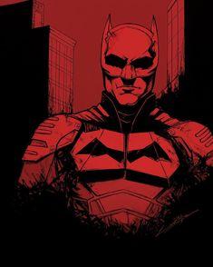 Joker Dc Comics, Dc Comics Superheroes, Dc Comics Art, Batman Dark, Batman The Dark Knight, Batman Batman, Batman Artwork, Batman Comic Art, Bat Joker