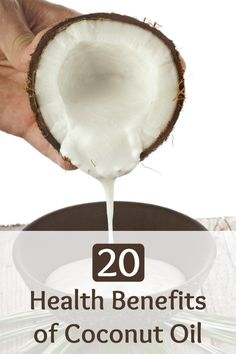 Coconut oil, according to recent reports, is the latest food cure-all. Claims abound that coconut oil is a health food that can cure everything from poor immune function, thyroid disease, and heart disease, to obesity, cancer, and HIV.