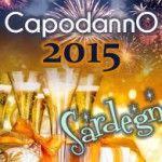 Capodanno 2015 in Sardegna: un'occasione da non perdere!