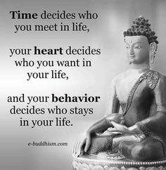 this is the words of a person that nothing can do. Buddha Quotes Inspirational, Spiritual Quotes, Wisdom Quotes, True Quotes, Great Quotes, Inspiring Quotes, Motivational Quotes, Buddha Quotes Love, Qoutes