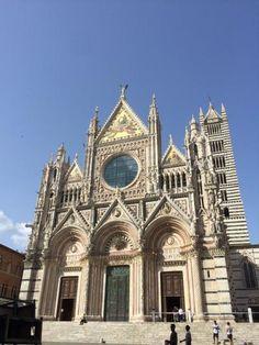 Duomo -byrapperkjm