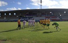 CRB e Sete avançam e decidem título do Campeonato Alagoano Sub-20