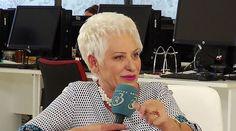 """De ce ne recomandă Lidia Fecioru să ardem o frunză de dafin în casă? Lidia Fecioru a vorbit in rubrica ei din emisiunea """"Adevaruri ascunse"""" despre puterea pe care frunzele de dafin o au asupra starii noastre generale de sanatate si nu numai. Lidia a prezentat in cadrul rubricii """"Leacul zilei"""" beneficiile arderii unei frunze … More"""