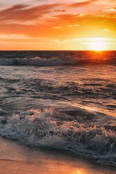 plasmatics:  Sunset by Andrew Lance |(Website)
