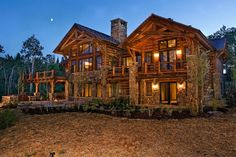 the rustic luxury houses are stone and wood perfection 30 photos