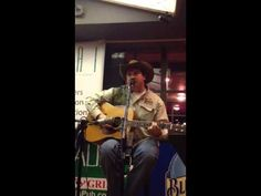 Roy Hale - YouTube Arkansas, Singer/Songwriter and Friend!