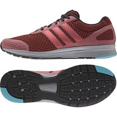 super popular 0bd2f 67d0f Adidas Mana Bounce M Price €79.95 crazyselfit.com httpwww