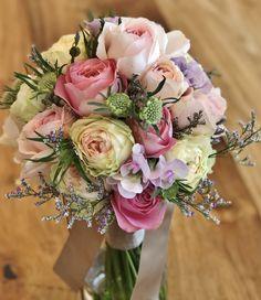 #amandansail#novarese#vressetrose #wedding #pink #bouquet#smokypink #natural #flower #bridal #rose#アマンダンセイル#ノバレーゼ#ブレスエットロゼ #ウエディング# ピンク #スモーキーピンク #シンプル#ブーケ#ナチュラル# ブライダル#結婚式#ラウンドブーケ#ブレスエットロゼ千葉#バラ