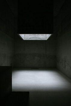 uno tomoaki - 竜 泉 寺 の 家
