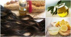 """Pointes sèches, fourchues, cheveux cassants. Les cheveux abîmés ne sont pas une fatalité. Quel masque faire pour mes cheveux secs et abîmés ? Voilà ce masque """" olive-citron """" qui est simple à réaliser et qui vous donnera de l'éclat et du tonus à vos cheveux...."""