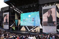 L'ambition de Google derrière Daydream, la réalité virtuelle pour tous - http://www.frandroid.com/marques/google/359294_lambition-de-google-derriere-daydream-realite-virtuelle  #Android, #Google, #GoogleI/O, #Réalitévirtuelle