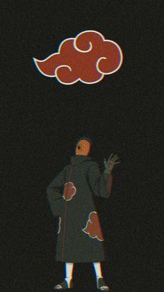Naruto Gif, Wallpaper Naruto Shippuden, Naruto Shippuden Sasuke, Naruto Wallpaper, Boruto, Bape Wallpapers, Animes Wallpapers, Akatsuki, Tobi Obito