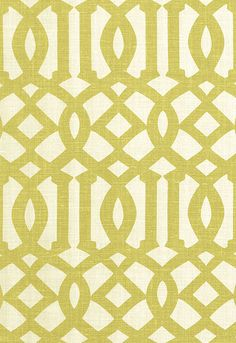 Imperial Trellis Schumacher Fabric