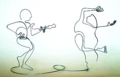 guitar with dancer.jpg