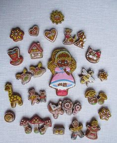 Enamel, Accessories, Isomalt, Enamels, Vitreous Enamel, Frostings