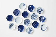 nendos-ceramic-play-collections-for-gen-emon-designboom-01