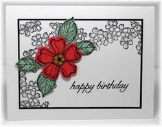 http://scrappinandstampiningj.blogspot.com/2015/07/the-card-stamped-images-are-all-from-su.html