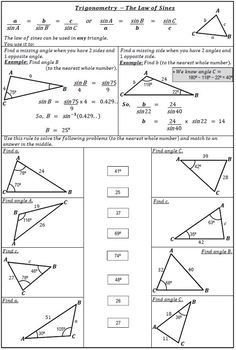 89 Math Teaching Pre Calculus Ideas Calculus Math Teaching Math