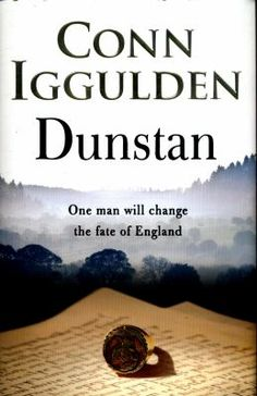 Availability: Dunstan : one man will change the fate of England / Conn Iggulden. One Man Standing, Alfred The Great, King A, Library Services, Royal Court, Singles Day, Real People, Ambition, Rome
