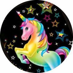 Unicorn Painting, Unicorn Art, Rainbow Unicorn, Horse Template, Unicorn Coloring Pages, Unicorn Pictures, Winged Horse, Unicorn Invitations, Baby Girl Halloween