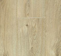 Lifestyle Chelsea Traditional Oak 4v-groove Laminate Flooring 8 mm