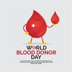 free vector blood donation day Red Background http://www.cgvector.com/free-vector-blood-donation-day-red-background/ #2017, #Aid, #Assistance, #Background, #Bag, #Bank, #Banner, #Blood, #BloodDonation, #Blur, #Cardiology, #Care, #Charity, #Clinic, #Concept, #Day, #Design, #Donate, #Donation, #Donor, #Drip, #Drop, #Element, #Elements, #Emergency, #Falling, #Flyer, #Gift, #Give, #Glow, #Graphic, #Health, #Healthcare, #Heartbeat, #Help, #Hope, #Hospital, #Human, #Icon, #Illust