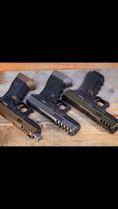 Follow us: Facebook: #buffalofirearms Pinterest: beardedguy Instagram: buffalo_tactical www.buffalofirearms.com #armedsociety #firearms #guns #AR #AK47 #1911 #sig #glock #2A #legalizetheconstitution #btac #buffalotactical #molonlabe #greendragon #pewpew #weaponspromo #weaponspromo #gunsdaily #gunchannels #gunspictures #igmilitia #veteran #1776 #libertarian #edc #gunsbadassery #gunporn #gundose #worldofweapons. Beautiful weapons