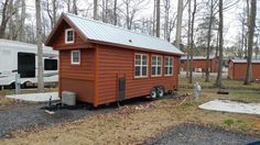 11 Best Tiny Images Little Houses For Sale Tiny Houses For Sale