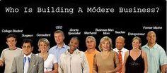 modere - Google Search