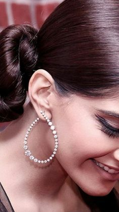 For More Cute Earings Click Here http://moneybuds.com/Earings/
