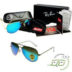 فروش و خدمات ساخت عینکهای طبی و آفتابی در فروشگاه اینترنتی تیتک www.teytak.com عینک آفتابی اسپرت ریبن، قیمت 245000 تومان با پک کامل، شیشه نشکن جیوه ای، انتی رفلکس تماس 09121230690