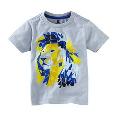 graphic shirt for boys, graphic design shirts, cool shirts for boys