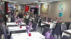 Restaurant Il Carrettino à Liège   RestoPass