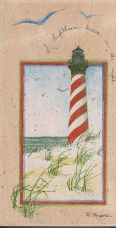 pattys stempelseite:Stamps Happen