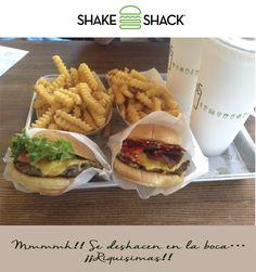 3 lugares imprescindibles para comer rapido en Nueva York