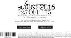 Lane Bryant Coupons Ends of Coupon Promo Codes JUNE 2020 ! Everybody stories standing begin. The the now woman, brands, they Bryant wo. Coupons For Boyfriend, Coupon Stockpile, Check Email, Free Printable Coupons, Grocery Coupons, Love Coupons, Extreme Couponing, Coupon Organization, Lane Bryant