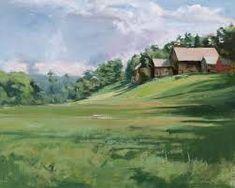 Image result for old barns