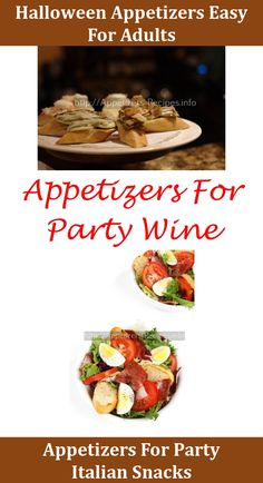 Appirizers appetizers recipes appetizers recipes healthy veggie appetizers easy pasta salad cute appetizers for party sticks Slow Cooker Appetizers, Veggie Appetizers, Fancy Appetizers, Italian Appetizers, Seafood Appetizers, Thanksgiving Appetizers, Appetizer Recipes, Pinwheel Appetizers, Salmon Appetizer