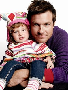 good gap jason bateman style.