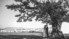 Wedding | Svadba - Fero & Lucia, Presov, Slovakia Photography, Wedding, Valentines Day Weddings, Photograph, Fotografie, Photoshoot, Weddings, Marriage, Fotografia